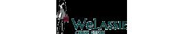 Интернет-магазин сумок WeLassie