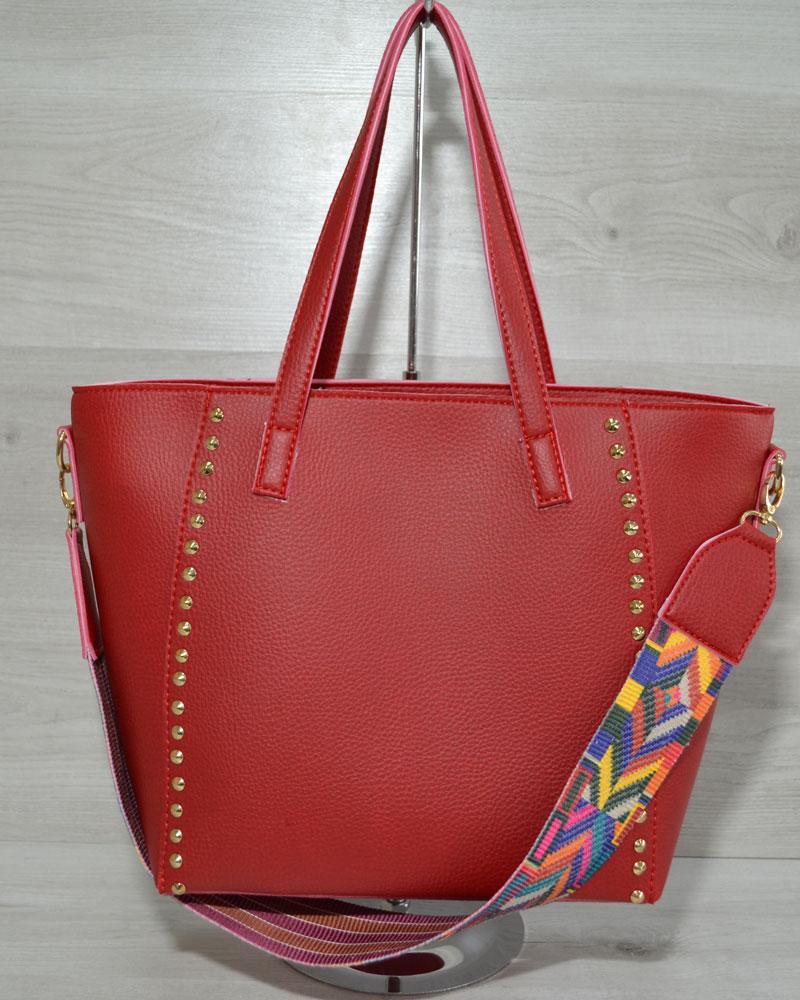 Женские сумки из натуральной кожи, купить женские кожаные