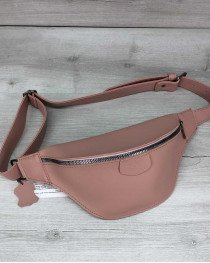 Женская сумочка Tery пудра