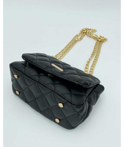 Женская сумка TR101-1 черная