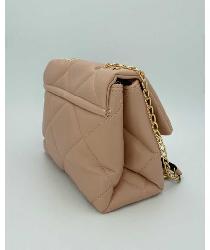 Женская сумка TR105-3 пудра