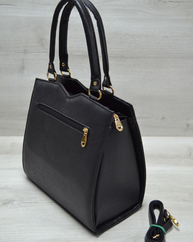 3f087e5fbada Интернет-магазин сумок WeLassie WeLassie https://welassie.com/ + ...