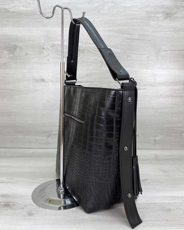 купить сумку ридикюль женскую